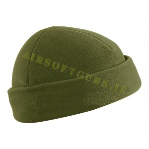 http://www.airsoftguns.ie/6350-thickbox/helikon-watch-cap-green.jpg
