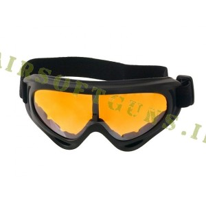 http://www.airsoftguns.ie/6454-thickbox/goggles-nv123-yellow.jpg