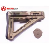 MAGPUL PTS MOE Carbine Multicam Stock