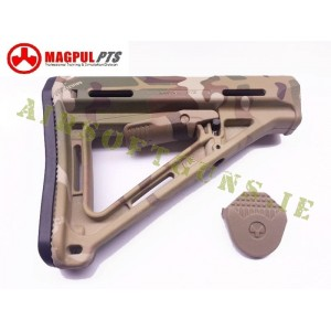 http://www.airsoftguns.ie/6507-thickbox/magpul-pts-moe-carbine-stock-.jpg