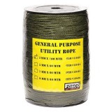 Utility rope on roll 3 mm - 100meter