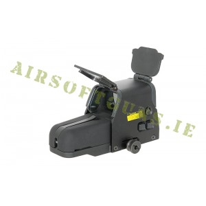 http://www.airsoftguns.ie/6581-thickbox/holo-557-type-sight-black.jpg