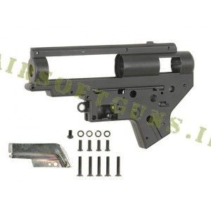 http://www.airsoftguns.ie/6860-thickbox/body-gearbox-v2-.jpg