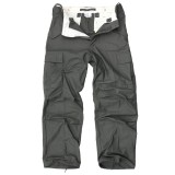 TROUSER M65 NYCO