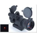 G&P 30mm AP Red Dot Scope Sight