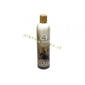 http://www.airsoftguns.ie/7404-thickbox/ultrair-green-gas-1000ml.jpg