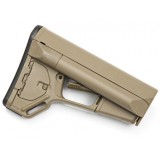 Element PTS ACS Carbine Stock for M4/M16 (Tan)