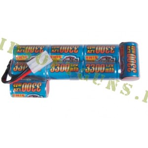 http://www.airsoftguns.ie/7657-thickbox/96v-3300mah-battery-ni-mh-for-hk416-type-fix-stock.jpg