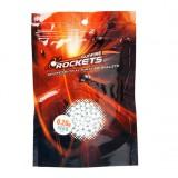 Rockets Professional 0,20g BBs - 1000 pcs