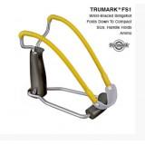 Trumark - Folding Slingshot - FS-1