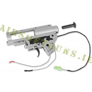 http://www.airsoftguns.ie/8136-thickbox/arma-tech-gearbox-case-msw-ver2-8-mm-rear.jpg