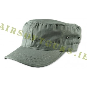 http://www.airsoftguns.ie/8203-thickbox/helikon-combat-cap-olive-drab-.jpg