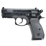 ASG - CZ 75D Compact - GNB