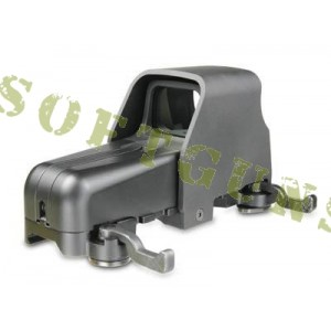 http://www.airsoftguns.ie/944-thickbox/holographic-tactical-553-type-red-green-reflex-dot-sight.jpg