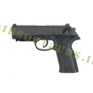 http://www.airsoftguns.ie/9477-thickbox/we-bull-dog-px4-gas-blowback-airsoft-pistol.jpg