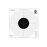 PSP Practice Target - 1 Pcs