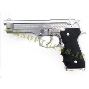 http://www.airsoftguns.ie/999-thickbox/tokyo-marui-m92fs-chrome-stainless-gbb-pistol-.jpg